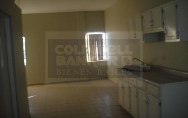 Foto de edificio en venta en calle monterrey, rodriguez, reynosa, tamaulipas, 219304 no 03