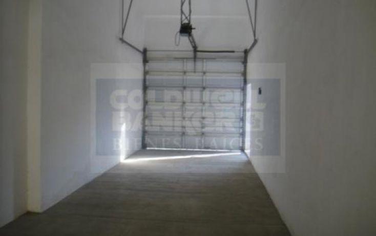Foto de edificio en renta en calle monterrey, rodriguez, reynosa, tamaulipas, 219424 no 02