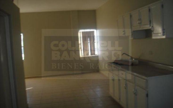 Foto de edificio en renta en calle monterrey, rodriguez, reynosa, tamaulipas, 219424 no 03