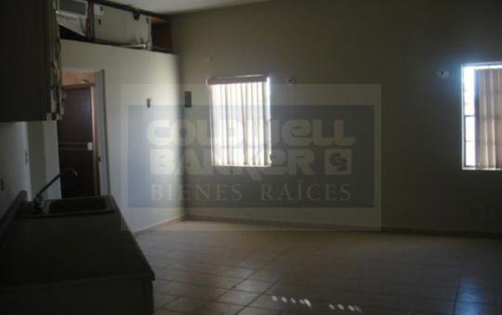 Foto de edificio en renta en calle monterrey, rodriguez, reynosa, tamaulipas, 219424 no 04