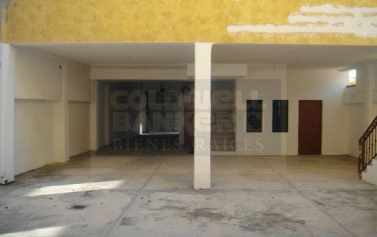 Foto de edificio en renta en calle monterrey, rodriguez, reynosa, tamaulipas, 219424 no 06