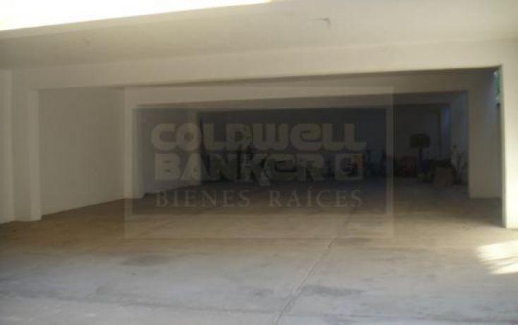 Foto de edificio en renta en calle monterrey, rodriguez, reynosa, tamaulipas, 219424 no 07