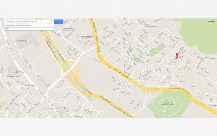Foto de terreno habitacional en venta en calle mora 2034, praderas de la mesa, tijuana, baja california norte, 1611502 no 06