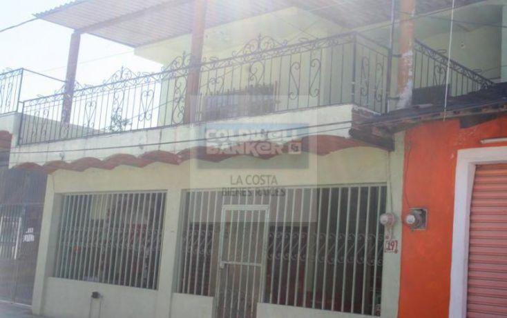 Foto de casa en venta en calle morelos 19, las palmas, bahía de banderas, nayarit, 1513189 no 02