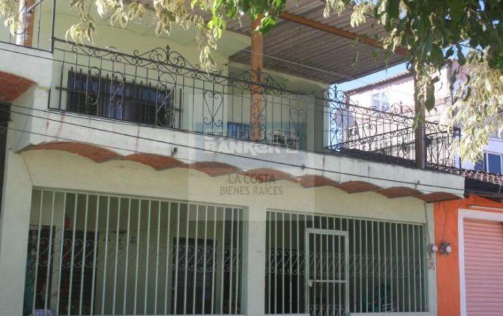 Foto de casa en venta en calle morelos 19, las palmas, bahía de banderas, nayarit, 1513189 no 03