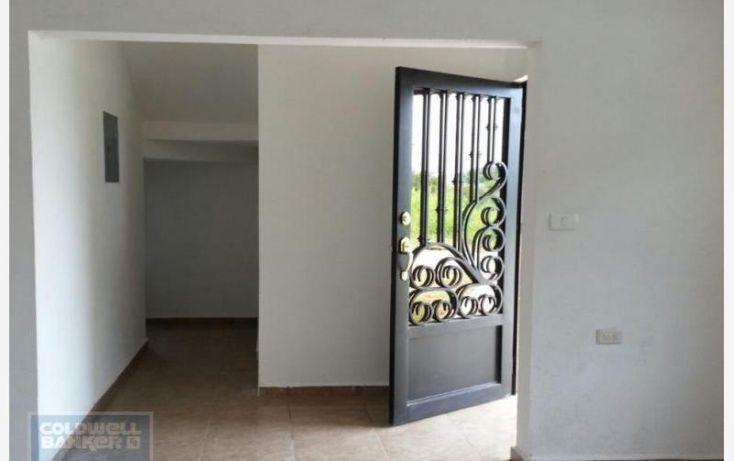 Foto de casa en venta en calle nicaragua 22, ixtacomitan 1a sección, centro, tabasco, 1698986 no 02
