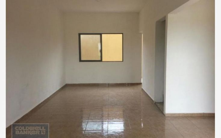Foto de casa en venta en calle nicaragua 22, ixtacomitan 1a sección, centro, tabasco, 1698986 no 03
