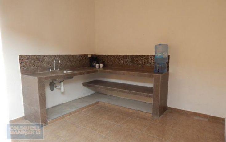Foto de casa en venta en calle nicaragua 22, ixtacomitan 1a sección, centro, tabasco, 1698986 no 04