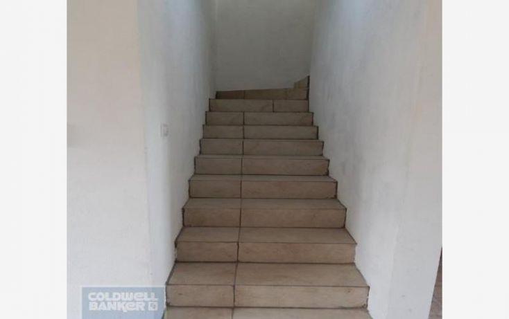 Foto de casa en venta en calle nicaragua 22, ixtacomitan 1a sección, centro, tabasco, 1698986 no 05