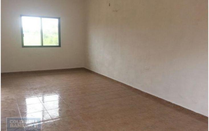 Foto de casa en venta en calle nicaragua 22, ixtacomitan 1a sección, centro, tabasco, 1698986 no 06