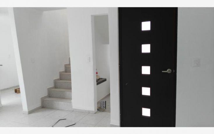 Foto de casa en venta en calle nicolas bravo privada 10 de julio, 4 caminos 2da sección, zacatelco, tlaxcala, 1898540 no 02
