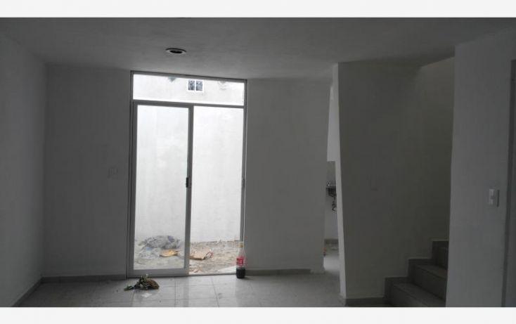 Foto de casa en venta en calle nicolas bravo privada 10 de julio, 4 caminos 2da sección, zacatelco, tlaxcala, 1898540 no 03