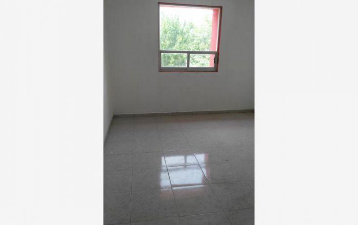 Foto de casa en venta en calle nicolas bravo privada 10 de julio, 4 caminos 2da sección, zacatelco, tlaxcala, 1898540 no 05