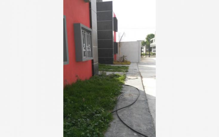 Foto de casa en venta en calle nicolas bravo privada 10 de julio, 4 caminos 2da sección, zacatelco, tlaxcala, 1898540 no 09