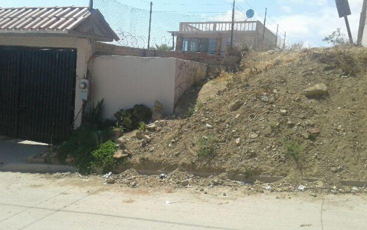 Foto de casa en venta en calle niños heroes no 74 colonia ladrillera del pescador, primo tapia, playas de rosarito, baja california norte, 1963487 no 02