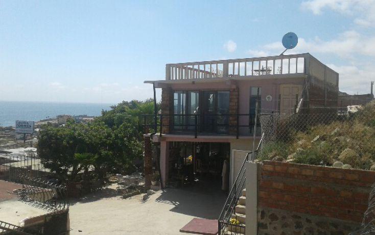 Foto de casa en venta en calle niños heroes no 74 colonia ladrillera del pescador, primo tapia, playas de rosarito, baja california norte, 1963487 no 06
