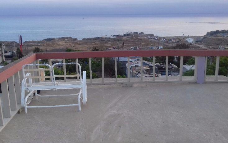 Foto de casa en venta en calle niños heroes no 74 colonia ladrillera del pescador, primo tapia, playas de rosarito, baja california norte, 1963487 no 14