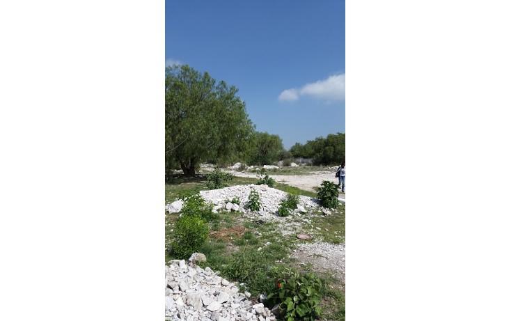 Foto de terreno habitacional en venta en  , apaxco de ocampo, apaxco, méxico, 1707266 No. 01
