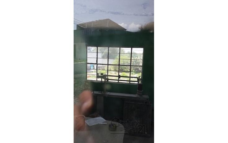 Foto de terreno habitacional en venta en  , apaxco de ocampo, apaxco, méxico, 1707266 No. 02