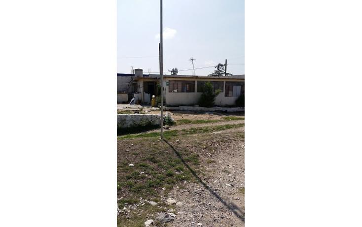Foto de terreno habitacional en venta en  , apaxco de ocampo, apaxco, méxico, 1707266 No. 03