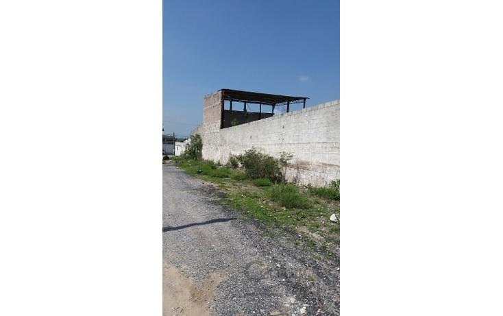 Foto de terreno habitacional en venta en  , apaxco de ocampo, apaxco, méxico, 1707266 No. 06