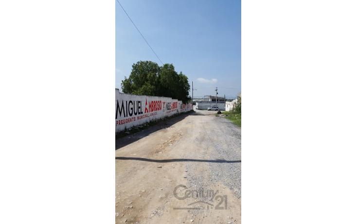Foto de terreno habitacional en venta en  , apaxco de ocampo, apaxco, méxico, 1707266 No. 07