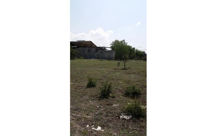 Foto de terreno habitacional en venta en  , apaxco de ocampo, apaxco, méxico, 1707266 No. 13