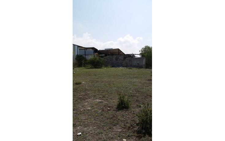Foto de terreno habitacional en venta en  , apaxco de ocampo, apaxco, méxico, 1707266 No. 15