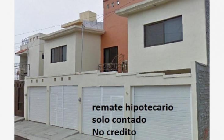 Foto de casa en venta en calle nogales, las arboledas, la piedad, michoacán de ocampo, 902103 no 02