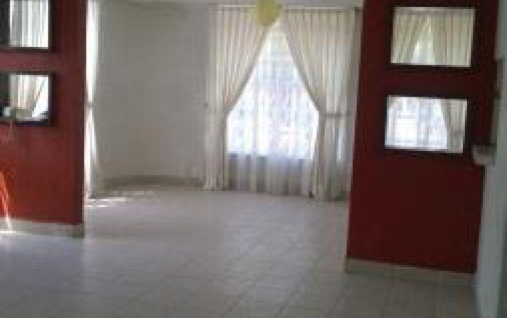 Foto de casa en venta en calle nueve 1, la quebrada centro, cuautitlán izcalli, estado de méxico, 1800517 no 02