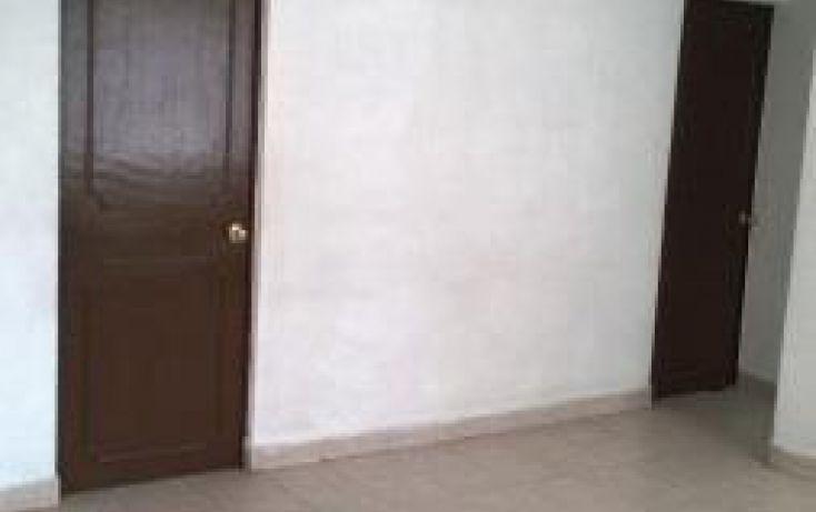 Foto de casa en venta en calle nueve 1, la quebrada centro, cuautitlán izcalli, estado de méxico, 1800517 no 03