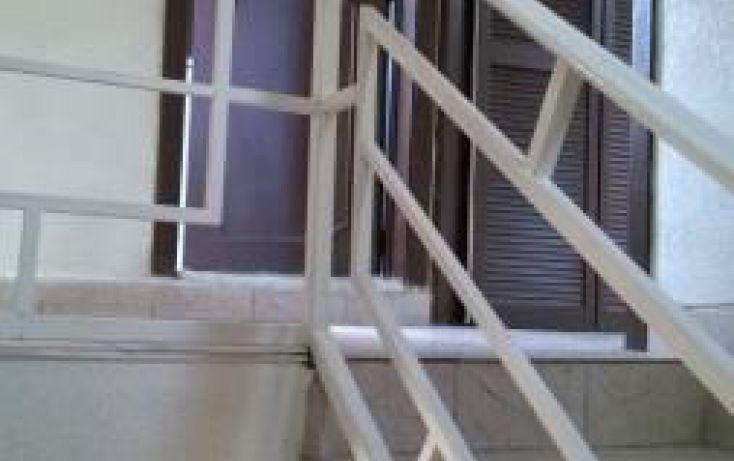 Foto de casa en venta en calle nueve 1, la quebrada centro, cuautitlán izcalli, estado de méxico, 1800517 no 05