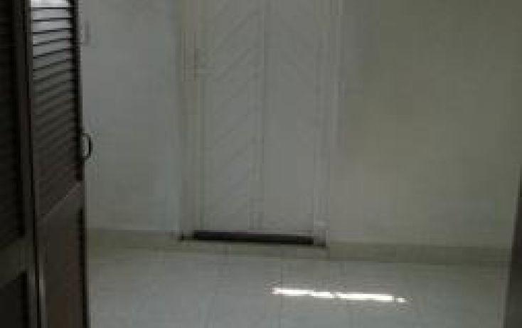 Foto de casa en venta en calle nueve 1, la quebrada centro, cuautitlán izcalli, estado de méxico, 1800517 no 10