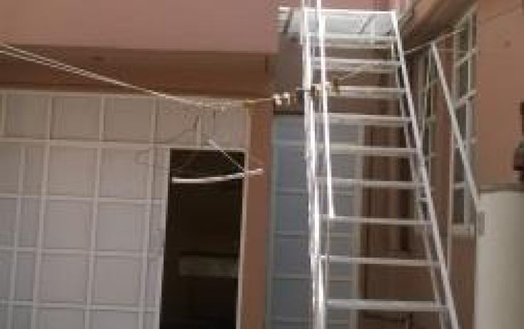 Foto de casa en venta en calle nueve 1, la quebrada centro, cuautitlán izcalli, estado de méxico, 1800517 no 11