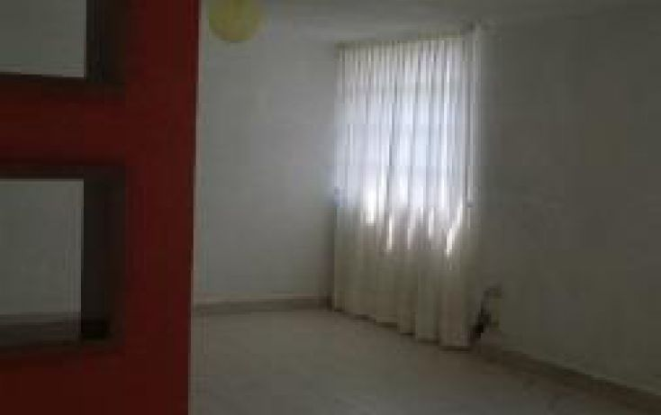 Foto de casa en venta en calle nueve 1, la quebrada centro, cuautitlán izcalli, estado de méxico, 1800517 no 12