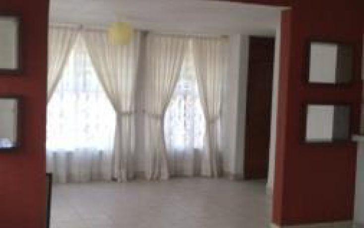 Foto de casa en venta en calle nueve 1, la quebrada centro, cuautitlán izcalli, estado de méxico, 1800517 no 13