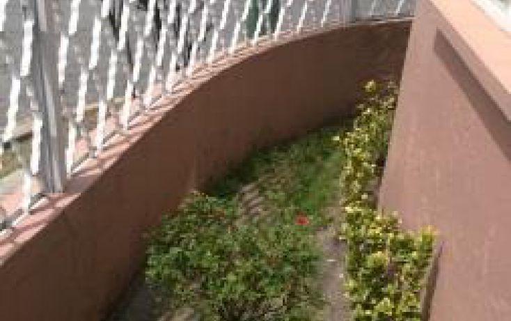 Foto de casa en venta en calle nueve 1, la quebrada centro, cuautitlán izcalli, estado de méxico, 1800517 no 14