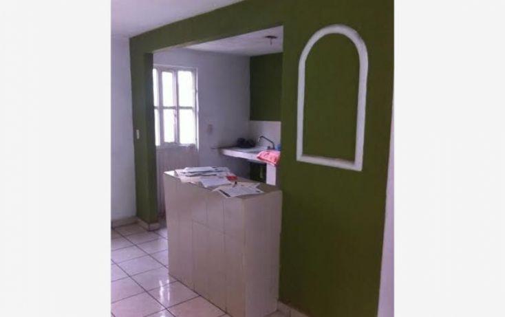 Foto de casa en venta en calle nuez coto nectarina 1, los olivos de tlaquepaque, san pedro tlaquepaque, jalisco, 1243455 no 04