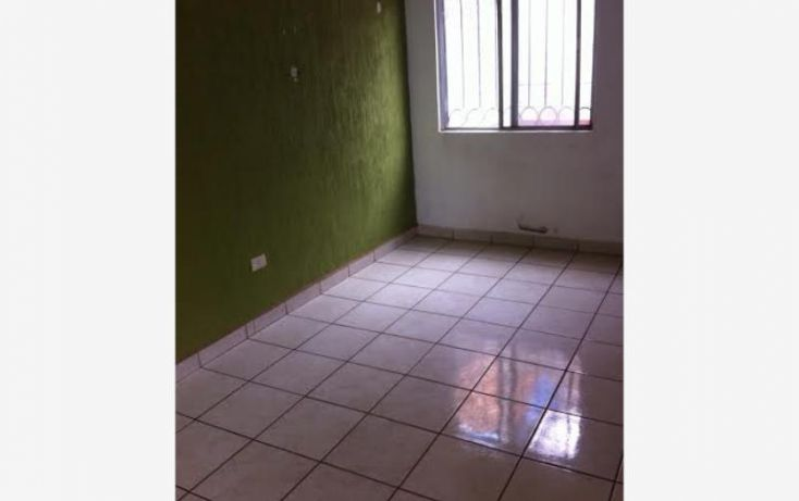 Foto de casa en venta en calle nuez coto nectarina 1, los olivos de tlaquepaque, san pedro tlaquepaque, jalisco, 1243455 no 05