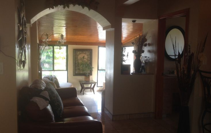 Foto de casa en renta en calle oaxtepec 6505, colinas de agua caliente, tijuana, baja california norte, 1960821 no 18