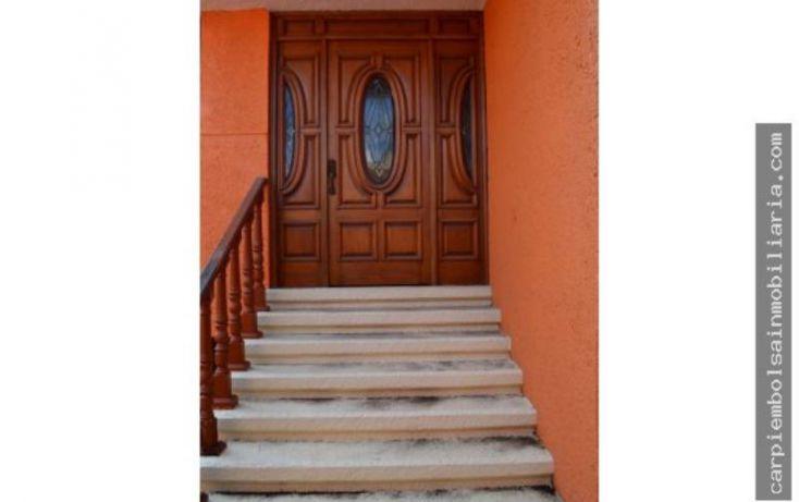 Foto de casa en renta en calle obelisco, interlomas, huixquilucan, estado de méxico, 1403085 no 01