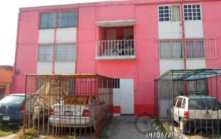 Foto de casa en venta en calle ocho edif57 depto 5 5 57, bosques de ecatepec, ecatepec de morelos, estado de méxico, 1707236 no 01