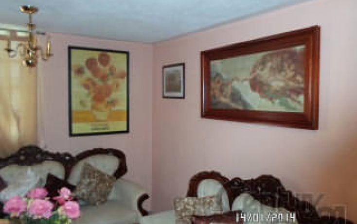Foto de casa en venta en calle ocho edif57 depto 5 5 57, bosques de ecatepec, ecatepec de morelos, estado de méxico, 1707236 no 03