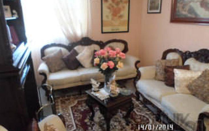 Foto de casa en venta en calle ocho edif57 depto 5 5 57, bosques de ecatepec, ecatepec de morelos, estado de méxico, 1707236 no 04