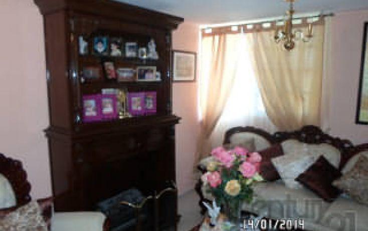 Foto de casa en venta en calle ocho edif57 depto 5 5 57, bosques de ecatepec, ecatepec de morelos, estado de méxico, 1707236 no 05