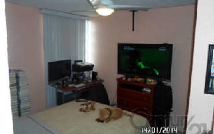 Foto de casa en venta en calle ocho edif57 depto 5 5 57, bosques de ecatepec, ecatepec de morelos, estado de méxico, 1707236 no 09