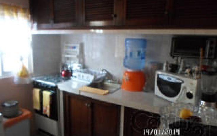 Foto de casa en venta en calle ocho edif57 depto 5 5 57, bosques de ecatepec, ecatepec de morelos, estado de méxico, 1707236 no 12