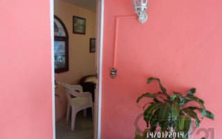 Foto de casa en venta en calle ocho edif57 depto 5 5 57, bosques de ecatepec, ecatepec de morelos, estado de méxico, 1707236 no 15