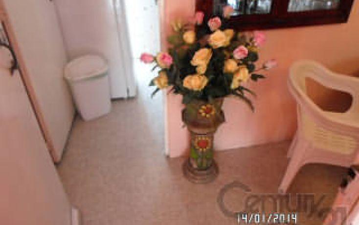 Foto de casa en venta en calle ocho edif57 depto 5 5 57, bosques de ecatepec, ecatepec de morelos, estado de méxico, 1707236 no 16