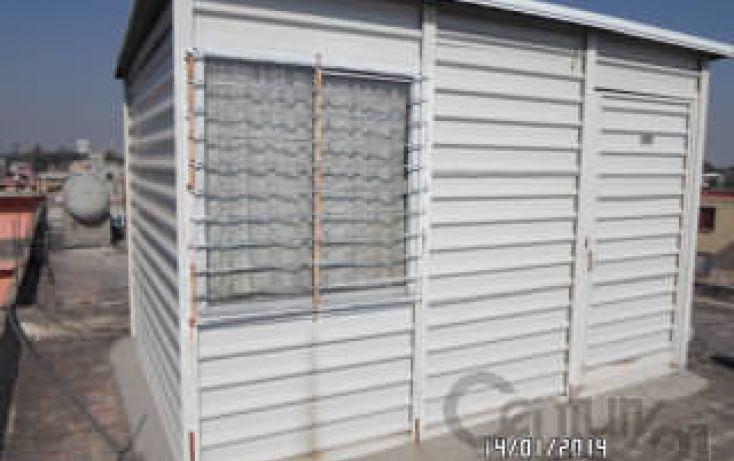 Foto de casa en venta en calle ocho edif57 depto 5 5 57, bosques de ecatepec, ecatepec de morelos, estado de méxico, 1707236 no 19
